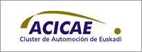acicae
