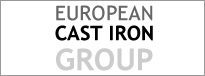 EUROPEAN CAST IRON GROUP