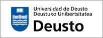 Universidad  Deusto