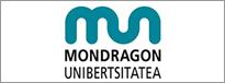 Universidad Mondragón