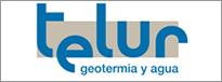 Telur Geotermia y Agua