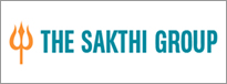 THE SAKTHI GROUP