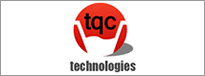 THERMAL QUALITY CONTROL TECHNOLOGIES S.L.
