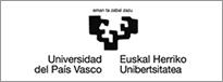 UNIVERSIDAD DEL PAIS VASCO