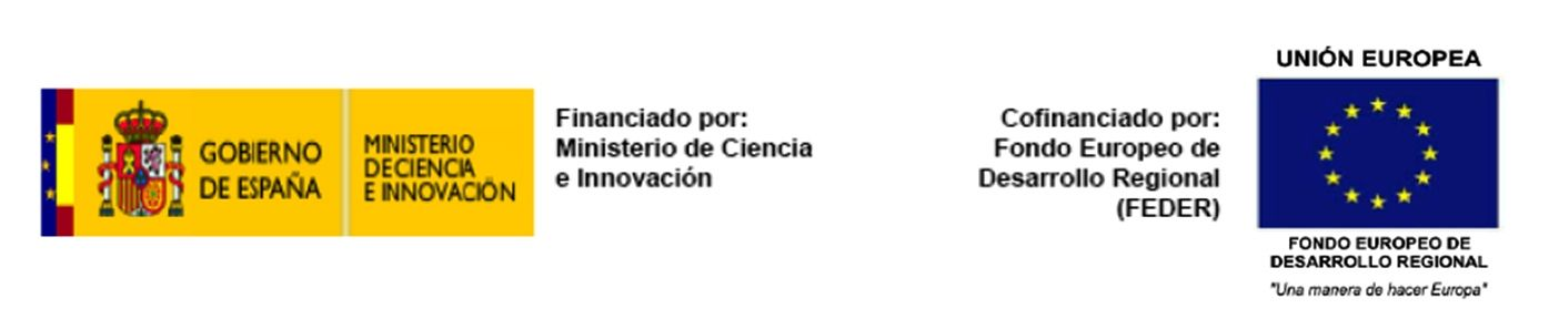 proyecto INNOXCAST
