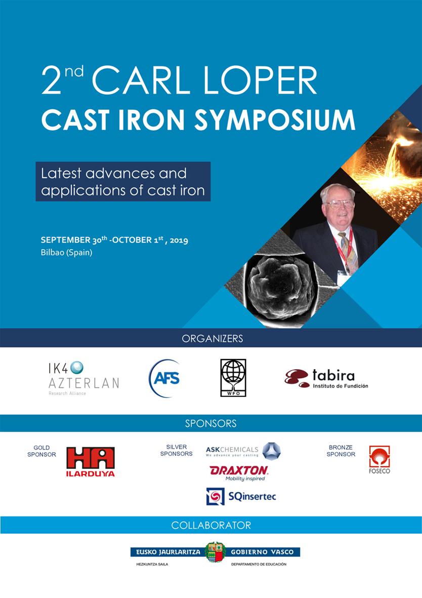 Cast-iron-sympoium