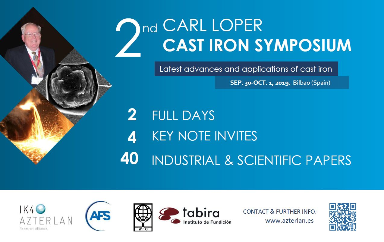 Cast-iron-sympoium