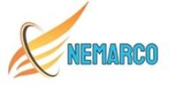 Nemarco logo