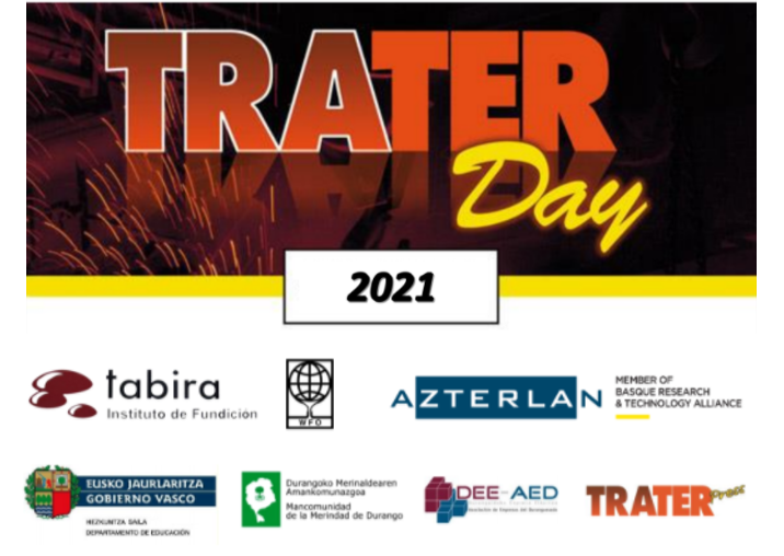 trater day 2021
