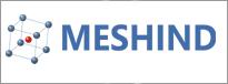 MESHIND